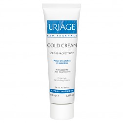 cold_cream_100ml_hd