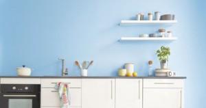 du-bleu-gris-dans-la-cuisine_5325721