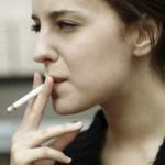 ظاهرة التدخين عند النساء في الجزائر ومخاطرها