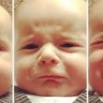 الرضيع في شهره الأول: نموه و صحوته