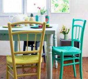repeindre-les-meubles-en-couleurs-pour-booster-la-deco_5325731