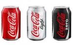 """خمسة حيل للتنظيف بالمشروب الغازي""""كوكاكولا"""":"""