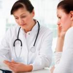 عملية مسح عنق الرحم،ماهيتها،أهميتها،طريقة عملها