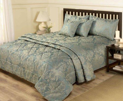 أفرشة غرف النوم بالجزائر