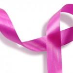 سرطان الثدي،ماهيته،أعراضه،علاجه و الوقاية منه