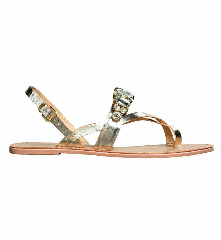 canda_nu_pieds