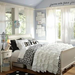 chambre-ado-fille-idée-créative