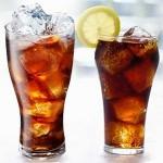ما الذي يحدث لجسمك عند شربك للمشروبات الغازية و الكولا؟