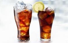 الكولا و تأثيرها السلبي على الجسم