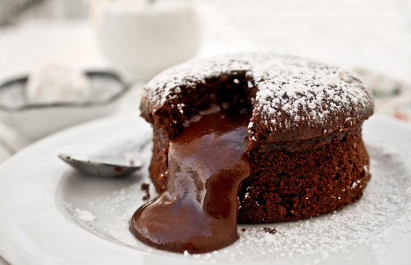 fondant-chocolat