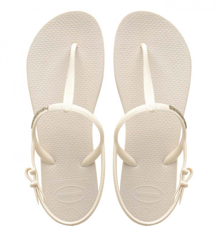 havaianas_nu_pieds