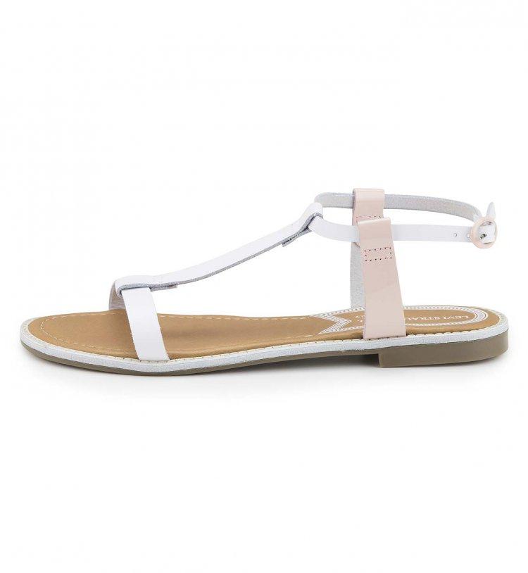 k-jacques_nu_pieds