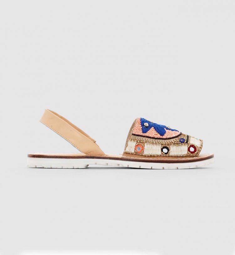 la_redoute_nu_pieds