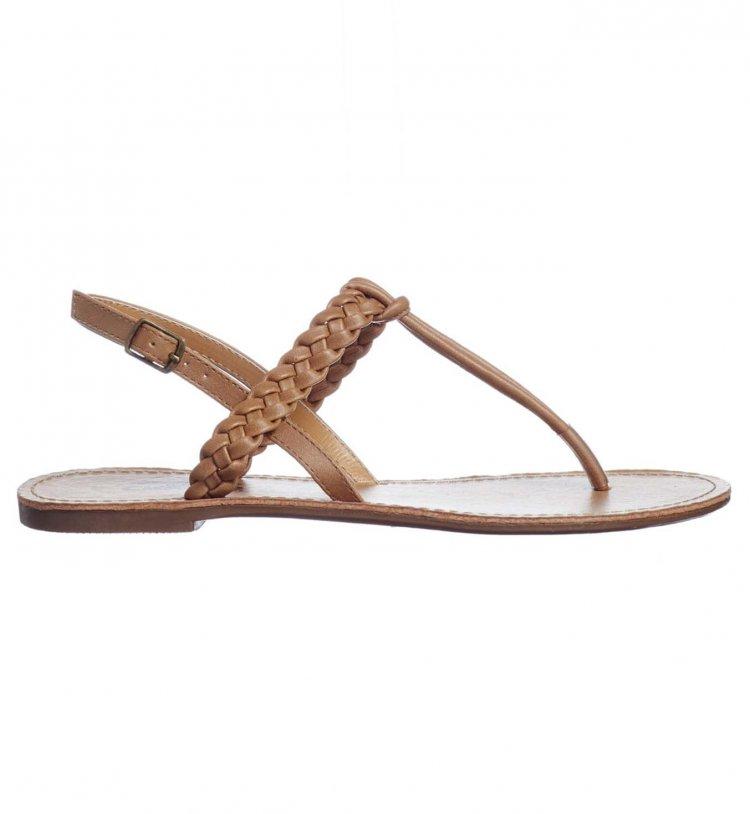 lahalle_nu_pieds