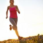 الرياضة و تأثيرها على جسد المرأة