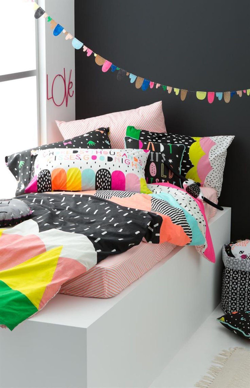 غرف نوم الاطفال 2016