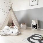 غرف نوم الأطفال لعام 2016