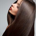 قناع طبيعي للحد من تساقط الشعر و زيادة نموه